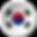 Flag_SouthKorea.png