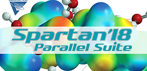 Spartan'18 Parallel Sale Banner.png