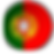 Flag_Portugal.png