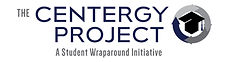 Centergy Logo jpg.jpg