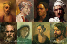 ckunstakademi_PortrettmaleriStudentarbeider-700x462.jpg