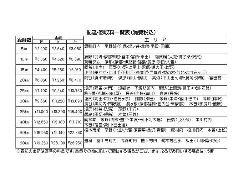 配達・回収料-1_page-0001.jpg