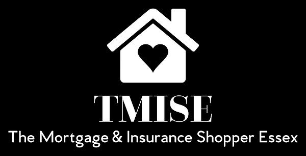 The Mortgage & Insurance Shopper Essex