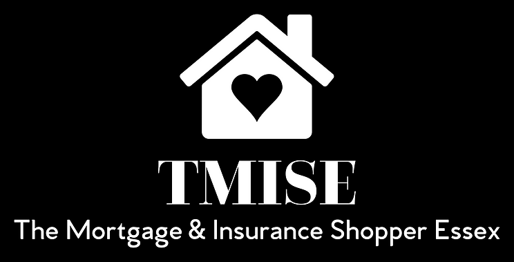 The Mortgage & Insurance Shopper Essex