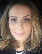 Cara Ferns / Cara Mills Mortgage Adviser Essex