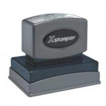 Xstamper-N16