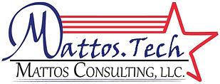 MattosTech-Consulting-102018.jpg