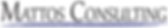 Mattos Consulting-Logo-No LLC-201810.png