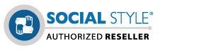 SOCIALSTYLE-Logo-SOCIALSTYLEAuthorizedRe