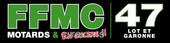 FFMC47