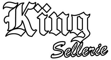 King Sellerie