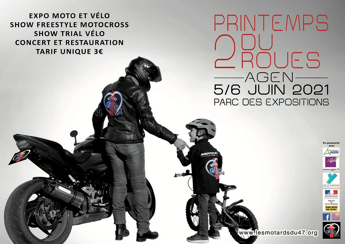 Affiche A4-2021-BD-V2.png