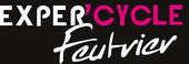 Exper'Cycle Feutrier