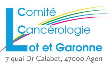 Comité de cancérologie
