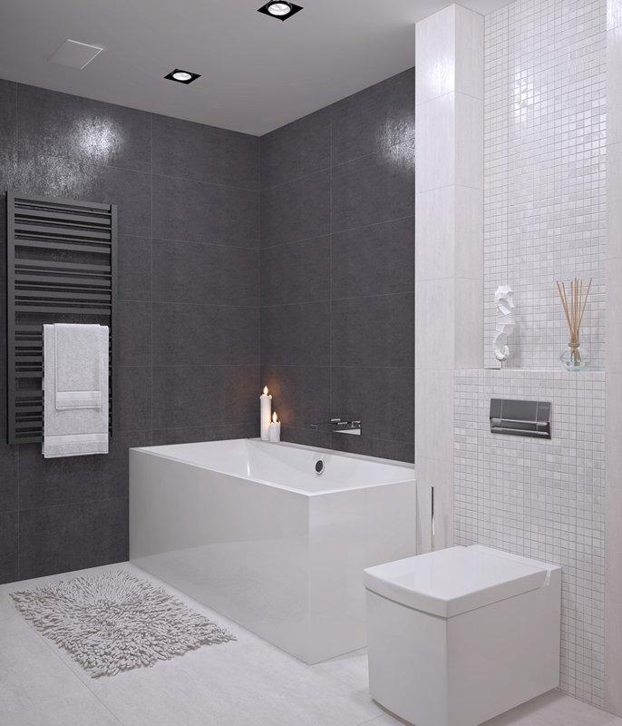 Design interior Chișinău