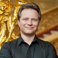 Andriy Yurkevych
