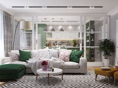 Designul interior - necesitate sau capriciu?