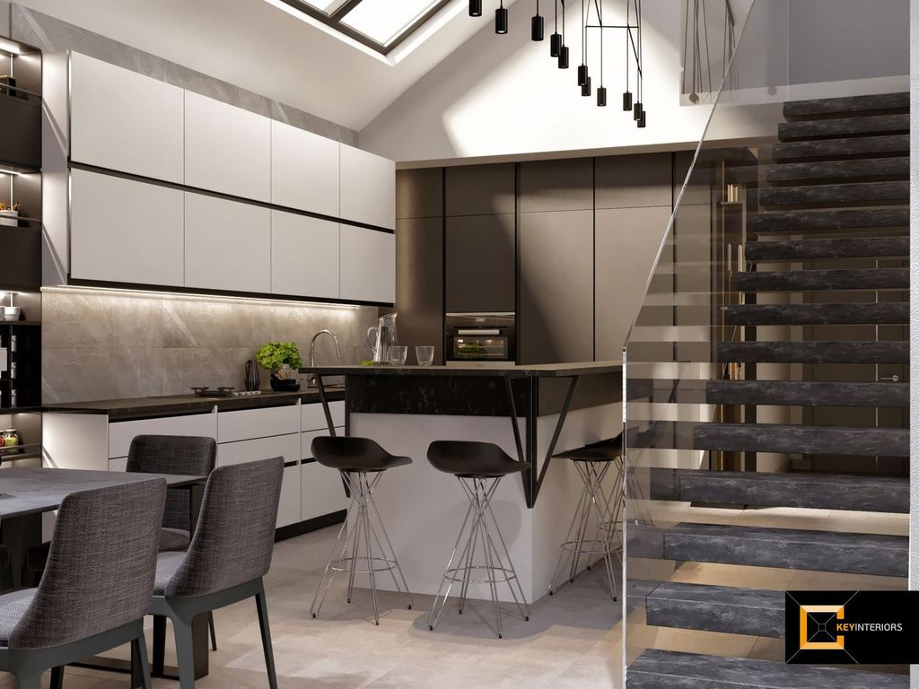 Design Interior Key Interiors