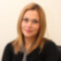 Tatiana Durleştean