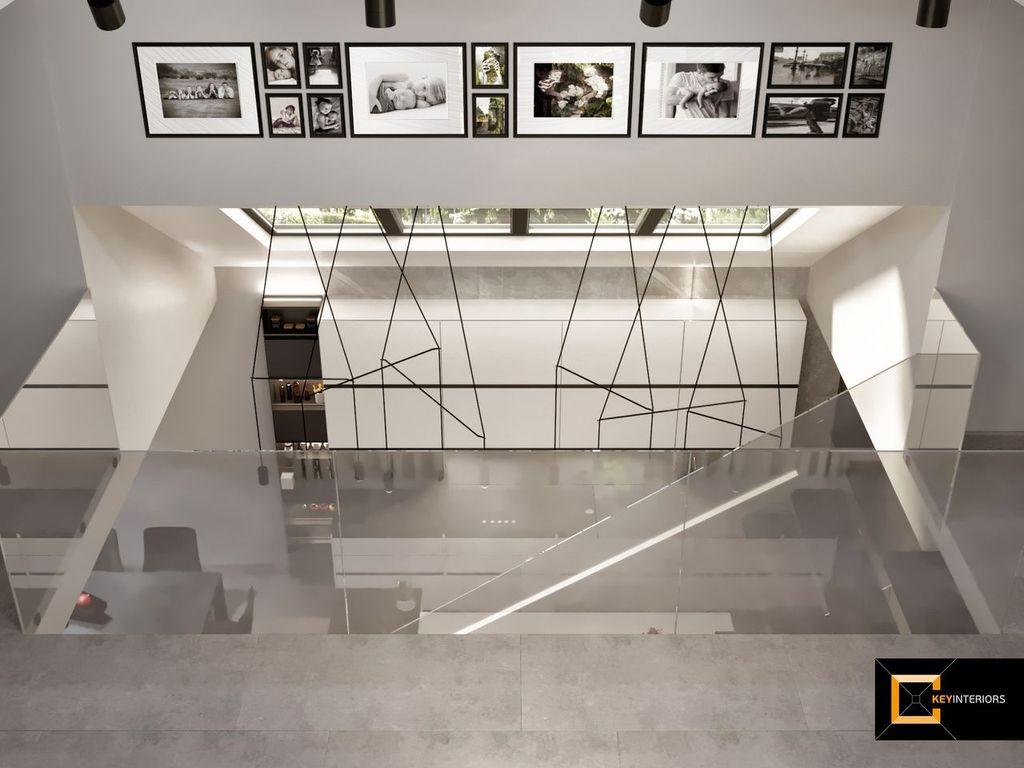 Design interior Chişinău