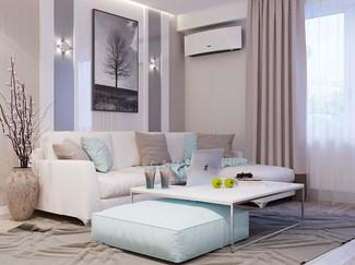 Apartament - VS
