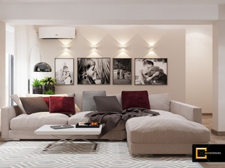 Apartament - BRAŞOV
