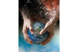 CREATION APOLOGETICS-SEMINAR FORMAT