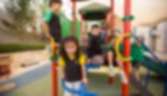 playground action shot.jpg