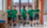 ICS new uniform Session 1 54 of 235.jpg