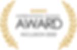 Winner of IS Award logo.png