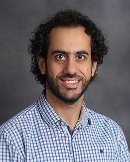 Ramez Haddad-min.JPG