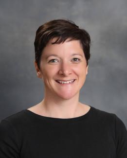 Sarah Elliot.jfif