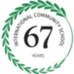 67 Years Logo.png