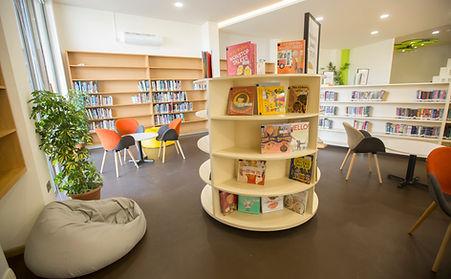 library wellbeing books.jpg