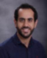 Ramez Al Haddad-min.JPG