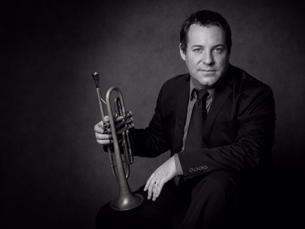 2016 Festival forms new partnership with the Jazz Music Institute of Brisbane