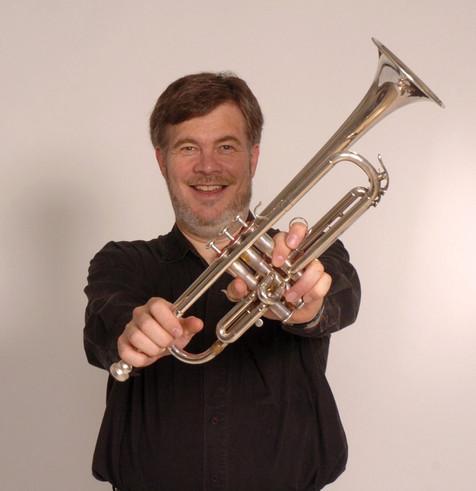 Rob McWilliams Quintet