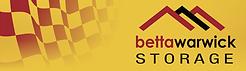 cropped-bws-logo[1].png