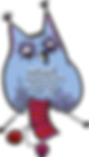 recoloured-owl.png