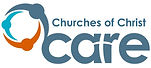 CofCC_logo.jpg