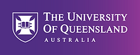 UQ Logo_Sponsorship.png