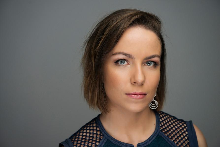 Kelsey Giarola