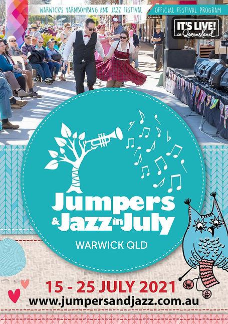 Jumper Jazz PROGRAM COVER_HighRes (1).jp