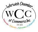 Chamber-of-commerce-Logo-2019.jpg