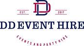 DD EVENT HIRE (1).jpg