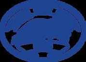WDSCC_Logo_Art.png