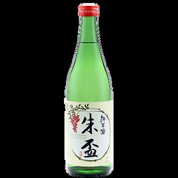 純米酒 朱盃 720ml HP用正方形.png