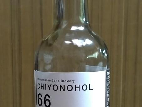 新商品のご案内 チヨノール66