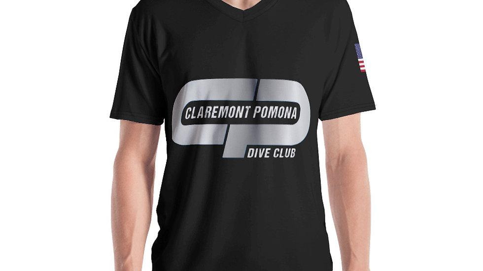 CPDC - Men's T-shirt