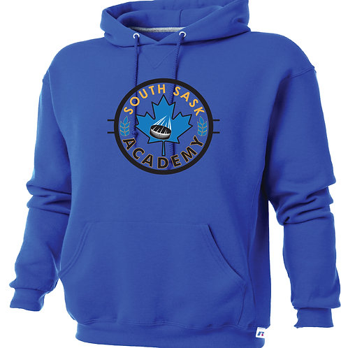South Sask Academy ATC Everyday Hoodie